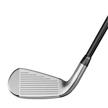 TaylorMade SIM DHY Utility Iron Gents LH