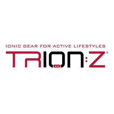 TrionZ Zen Duo Loop Bracelet Black