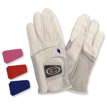 U.S. Kids Junior Glove Left Hand