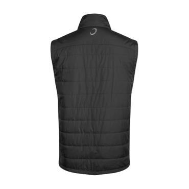Zero Restriction Gents Z625 Vest Black