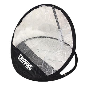 Pure 2 Improve Pop-Up Chipping Net  .