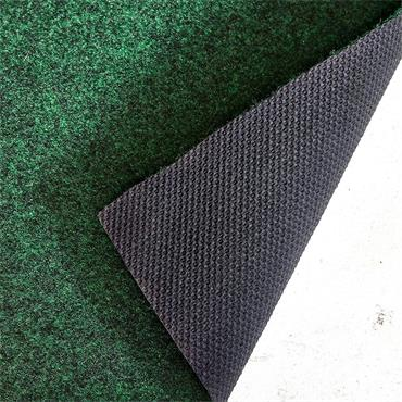 Longridge Par 3 Deluxe Putting Green 3' x 9'  Green