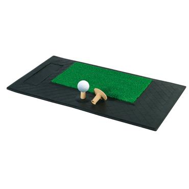 Masters Golf Chip & Drive Practice Mat  .