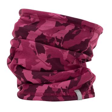 Ping Ladies Neck Warmer 203  Camouflage