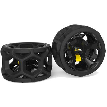 Powakaddy Winter Wheels [pair]  .