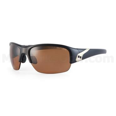 Sundog SunDog Bent TB Sunglasses  Brown