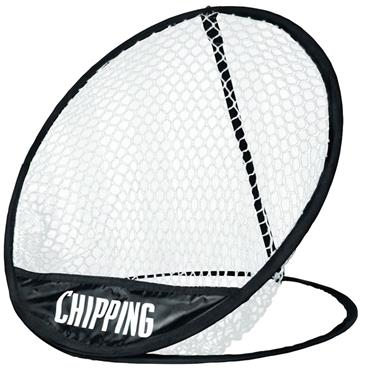 Legend Golfgear Pop Up Chipping net  .