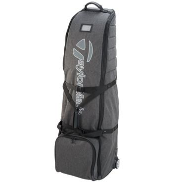 TaylorMade Classic Travel Cover  Heather Grey