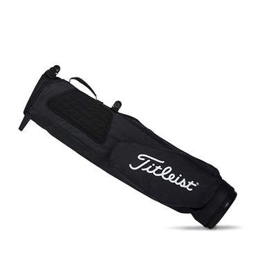 Titleist Premium Carry Bag TB7CY10  Black