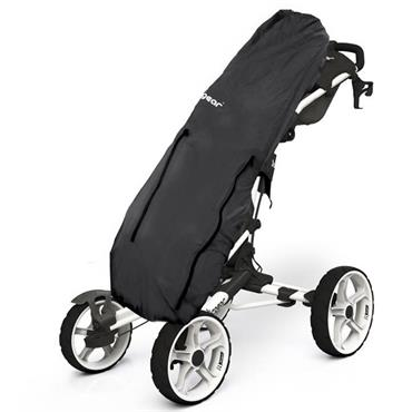 Clicgear Golf Bag Rain Cover Black