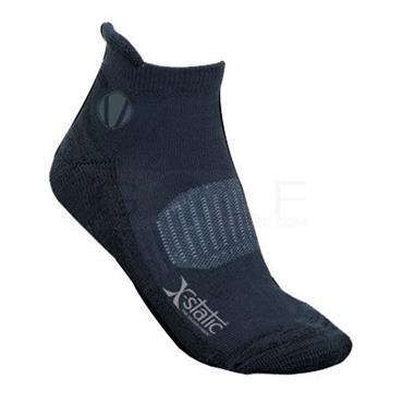 Sunice Sunice W Estatic Sock  Black