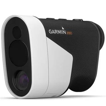 Garmin Approach Z80 GPS  White Black