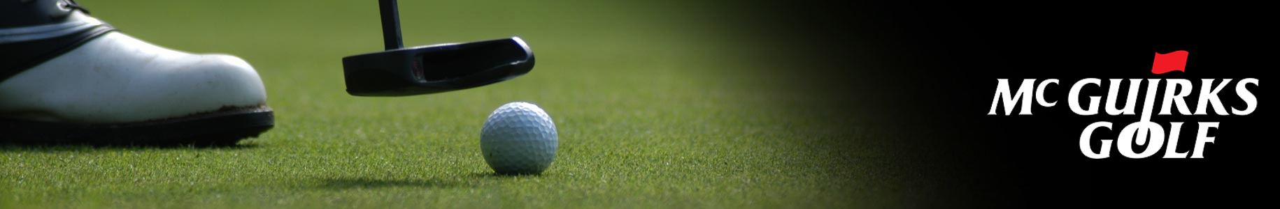 Careers with McGuirks Golf