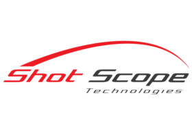 Shot Scope Logo