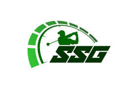 Swing Speed Logo