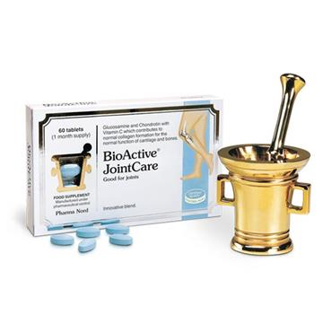 Pharma Nord BioActive JointCare 60 Pack