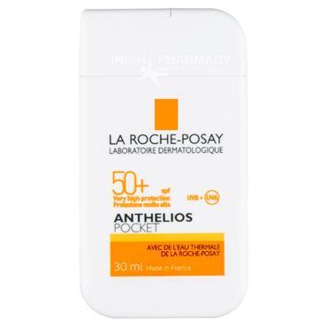 La Roche Posay Anthelios Nomad F50+ 30ml