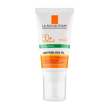 La Roche Posay Anthelios XL Anti Shine Gel-Cream SPF50+ 50ml