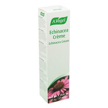 A. Vogel Echinacea Creme 35g