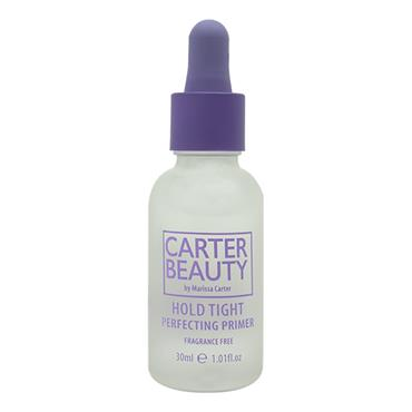 Carter Beauty Hold Tight Perfecting Primer