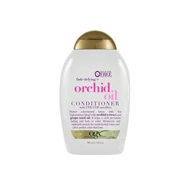 OGX Orchid Oil Conditioner 385ml
