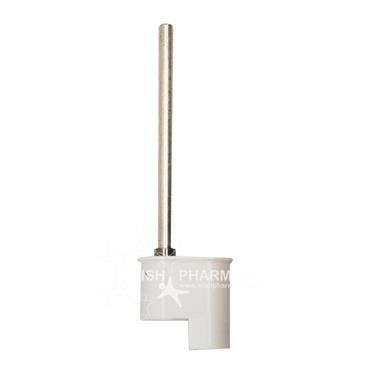aQuator Silver Electrode OM