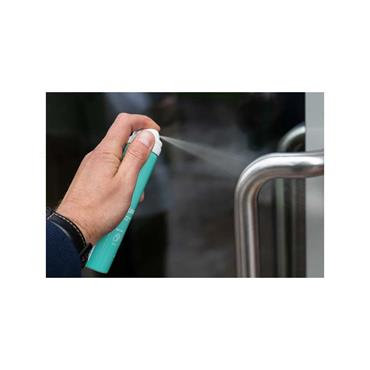 Purismio Premium Anti-Viral & Anti-Bacterial Protective Mist