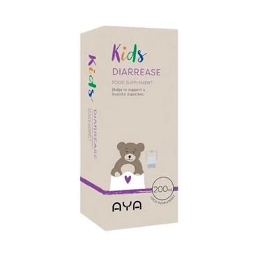 Aya Kids Diarrease 200ml