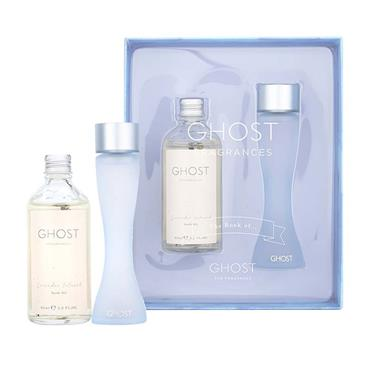 Ghost The Fragrance 2 Piece Gift Set