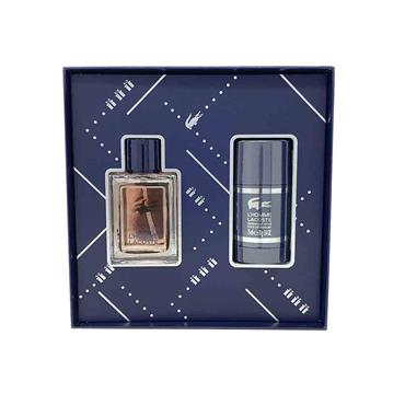 Lacoste L'Homme 2 Piece Giftset