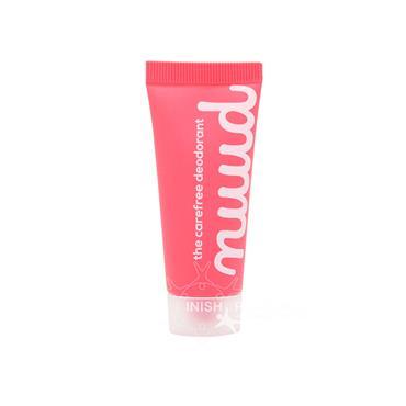 Nuud The Carefree Deodorant 15ml