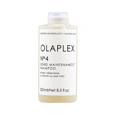 Olaplex Bond Maintenance Shampoo No.4 250ml