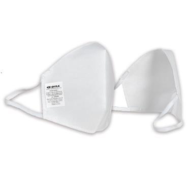 Cofra Reusable Filtering Face Mask