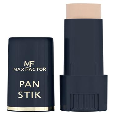 Max Factor Pan Stik Foundation