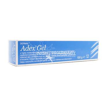 Adex Gel