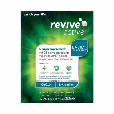 Revive Active Original 30 Pack