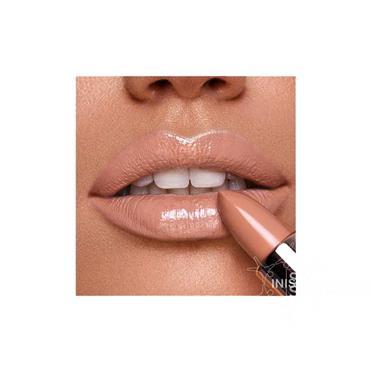 SOSU So Kiss Me Lip Kit Bare It