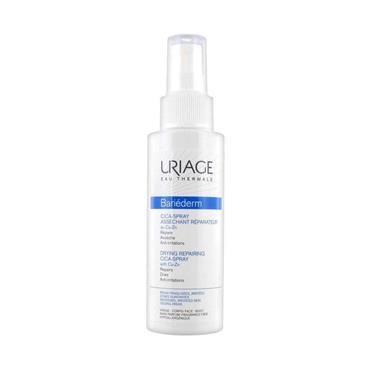 Uriage Bariederm Cica Spray 100ml