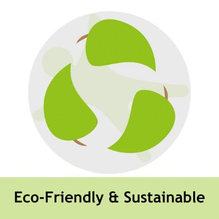 eco conscious friendly products