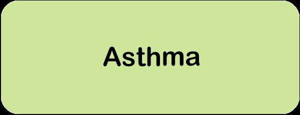 Buy asthma medication online
