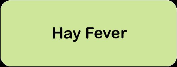 Buy Hay fever prescription online