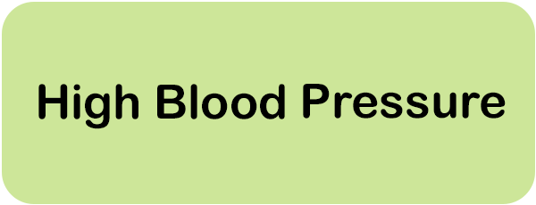 blood pressure prescription online