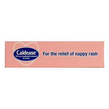 CALDEASE OINTMENT 30G