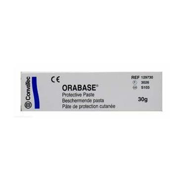 ORABASE PASTE 3OG S103