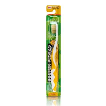 DR PLOTKA DR PLOTKA YOUTH TOOTHBRUSH