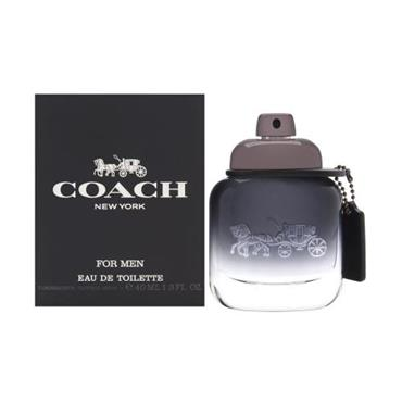COACH MAN FOR MEN EDT 40ML