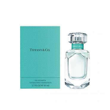 TIFFANY CO 50 ML