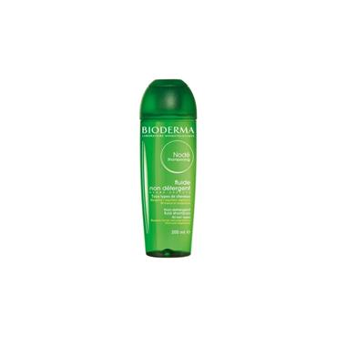 BIODERMA BIODERMA NODE FLUIDE  FLUID SHAMPOO 200ML