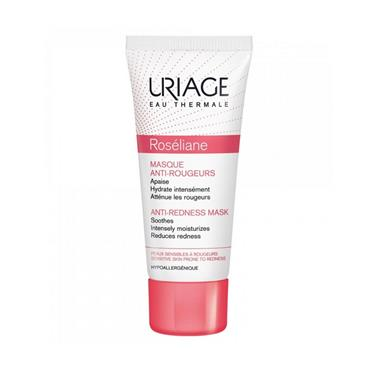 URIAGE Uriage Roséliane Anti-Redness Mask 40ml