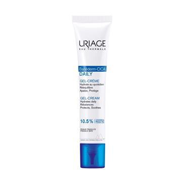 URIAGE Uriage Bariederm-Cica Daily Gel-Cream 40ml